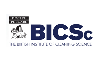 The British Institue of Cleaning Sciene