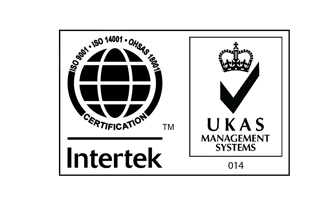 Intertek ISO